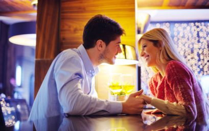 6 Second Date Ideas That Will Leave a Lasting Impression