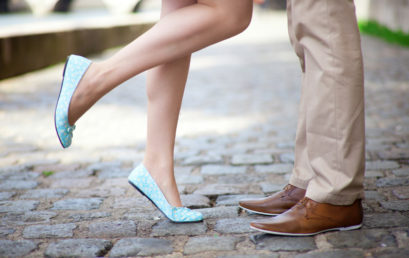 Three First Date Ideas That Will Totally Land You a Second