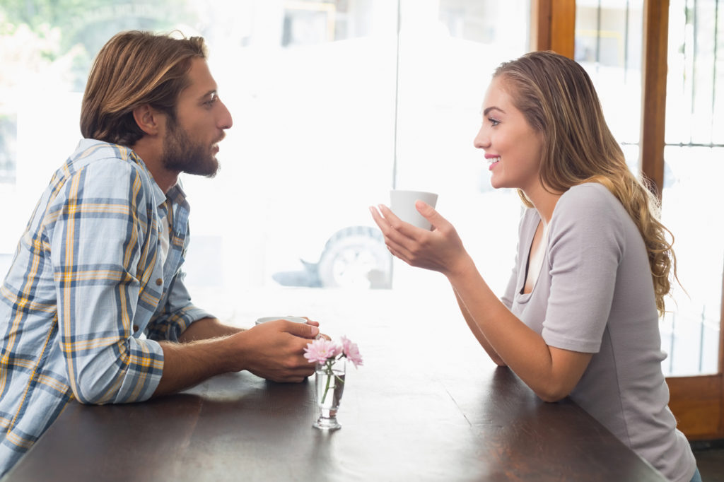 clever quotes about dating