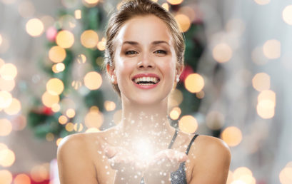 10 Tips for Avoiding Holiday Stress this Season
