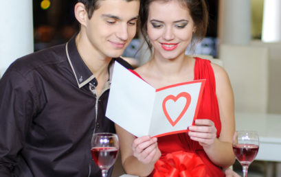 7 Valentine's Day Tips to Make Your Special Day Extra Special